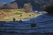 奈良の風景 Sカメラマン