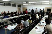 「沖縄・高校の翼」