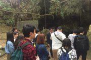 沖縄平和学習会